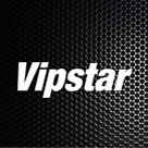 Vipstar – Sistema online de venda de ingressos para Shows e Eventos