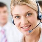 Sistema de atendimento online e suporte