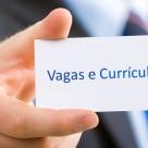 Script para agência de empregos e classificados de vagas de empregos e currículos