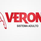 Criação de site para acompanhantes com o script Verona