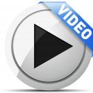 Script de vídeos adulto