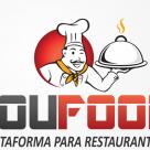 Script PHP para criação de site para restaurantes e pizzarias