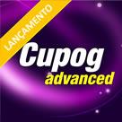 Cupog Advanced – sistema de emissão grátis de cupons