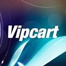 Vipcart – Loja virtual Profissional e Completa com retorno automático pagseguro.