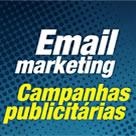 Campanhas Publicitárias