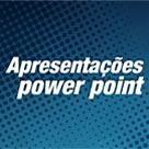 Produção de PowerPoint