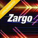 Zargo – sistema de compra coletiva