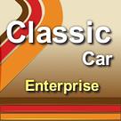 Sistema de classificados de veículos