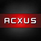 Acxus – Site para pousadas e agencia de viagens