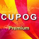 Cupog Premium – script de cupons grátis com área do anunciante. Os próprios usuários também cadastram suas ofertas – Responsivo
