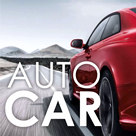 AutoCar – Plataforma Profissional para Veículos