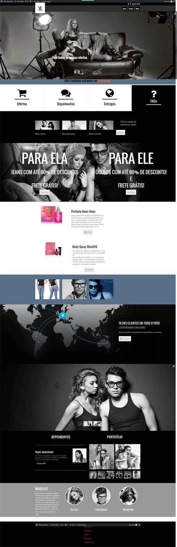 criar-um-site-de-vendas-na-internet